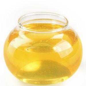 Мёд весовой